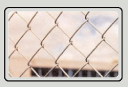 Ironcraft-Security Fencing Dundee,Scotland